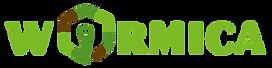 Wormica Organik Solucan Gübresi