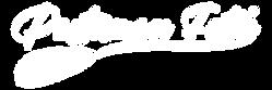 pastirmaci-fatih-logo.png