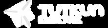 Tutkun Elektrik Logo