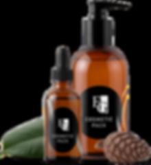 Makyaj ve cilt bakım ürünleri