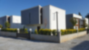 Kuşadası Site İçerisinde Satılık Villa