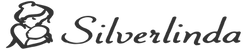 Silverlinda Logosu