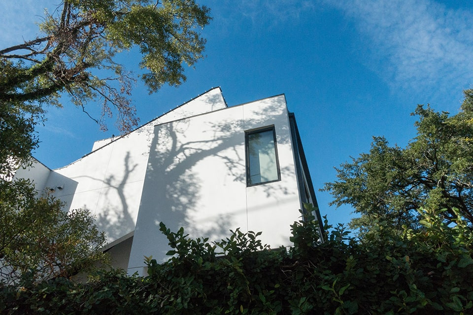 Kuşadası Karaova Mahallesi'nde Satılık Müstakil Ev
