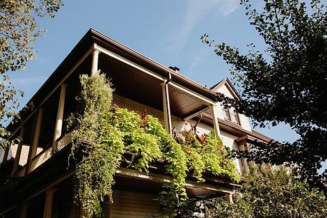 Kuşadası Yavansu Mahallesi'nde Satılık Müstakil Ev