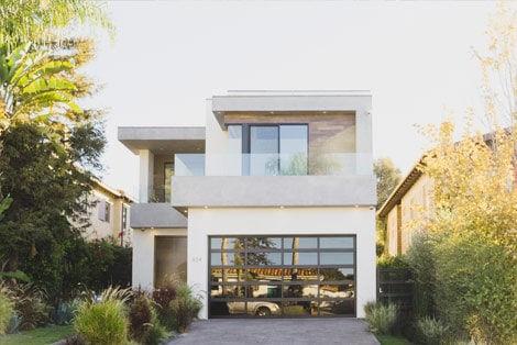 Kuşadası Hacıfeyzullah Mahallesi'nde Satılık Villa