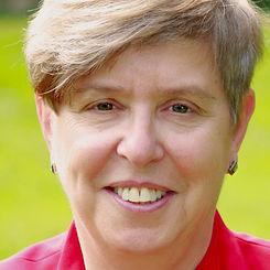 Linda Lehrhaupt
