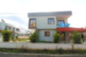 Kuşadası Satılık Sıfır Tek Müstakil Villa