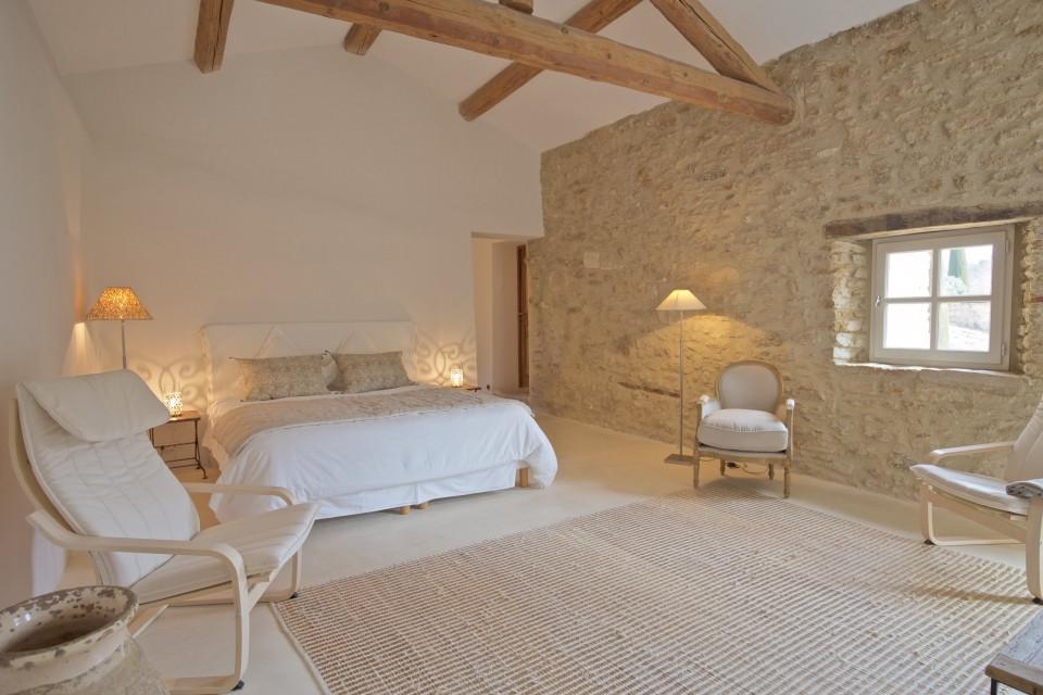 Yatak odası tasarım önerileri
