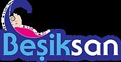 Beşiksan Logo