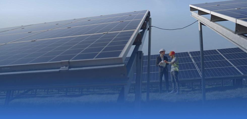 Tutkun Elektrik Proje Hizmetleri