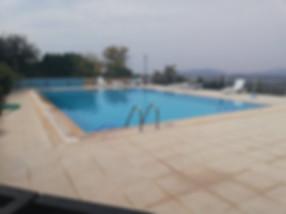 Kuşadası Satılık Havuzlu Dubleks Villa