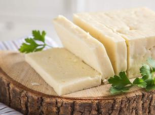 Tulum Peyniri