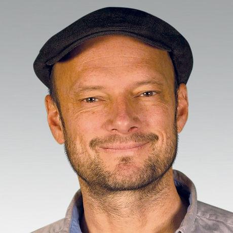 Nils Altner