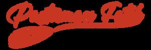 pastırmacı fatih logo