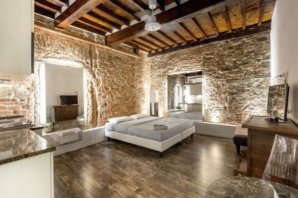 izmir urla taş ev tasarımı