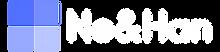 Nehan Logo