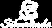 Silverlinda Logo