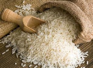 Tosya Baldo Pirinç