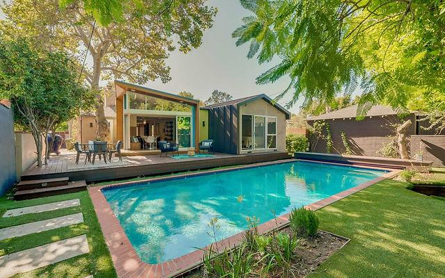 Kuşadası Satılık Villa ve Yazlık