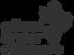 guzel-anilar-dukkani-logo2.png