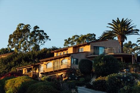 Kuşadası Soğucak'ta Satılık Villa