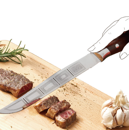 產品-刀-01.jpg