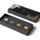 Free PSD Pendant Gift Box Mock-up.png