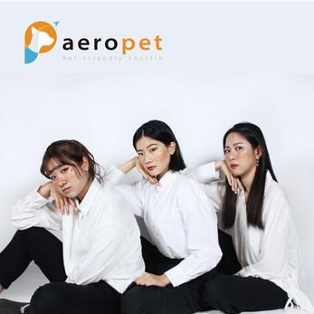 / aeropet /