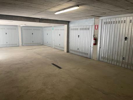 33_Garage.jpg