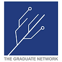 NZ-Network.png