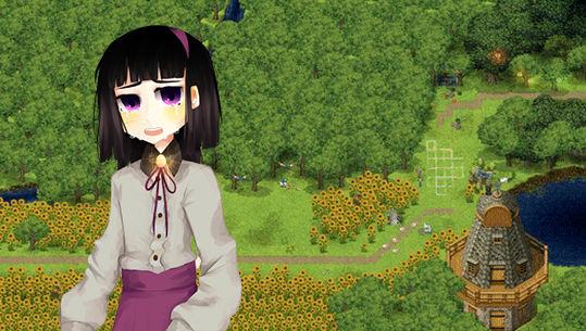 Video Game Design for Tweens