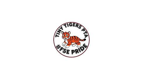 Tiny Tigers PTA - background.jpg