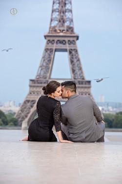 Engegement_session_in_Paris