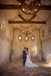 Wedding at Four Sisters Winery and Allegretto Vineyard Resort.