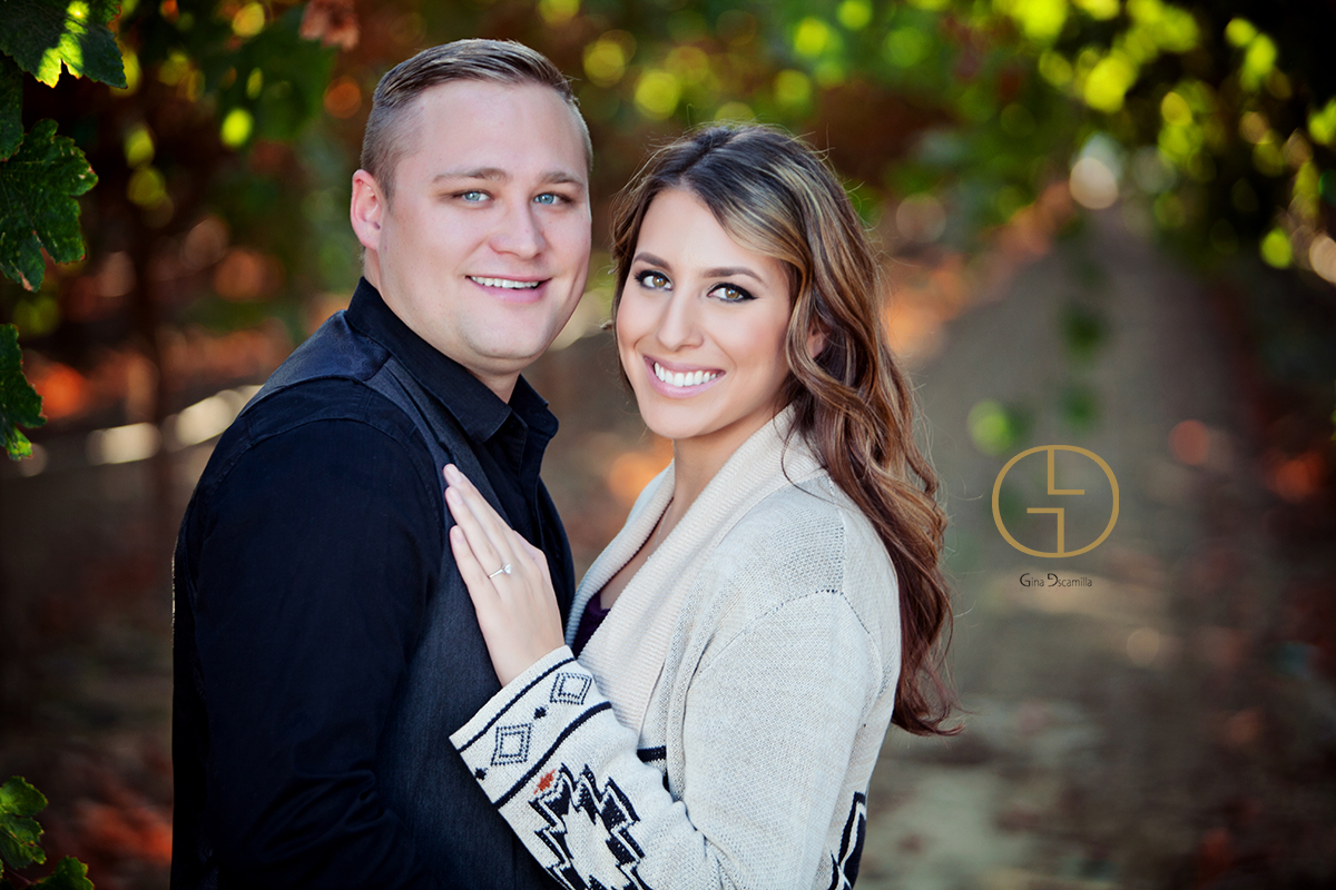 BAKERSFIELD ENGAGEMENT PHOTO SHOOT.