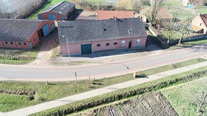 Belgium Drones