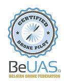Kopie van BeUAS_certifieddronepilotV2 (1