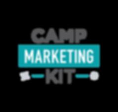 CampMarketingKitLogo-Final.png
