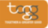 Tagg_Logo.png