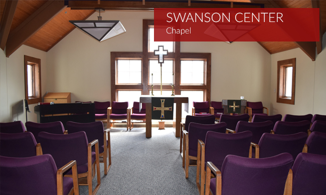 swanson_chapel