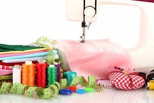 banking-up-on-sewing-skills-for-the-begi