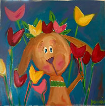 Spring Dog.jpg