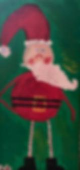 skinny santa.jpg