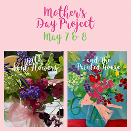 Mother's Day promo.PNG