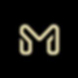 MontanaSkinAcademy_RGB_mark_goldblack.pn