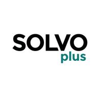 Solvo Plus