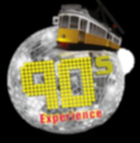 90er Partybahn