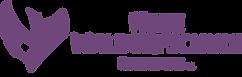 Neue-Waldorfschule-RD-Logo-2019-lila-QUE
