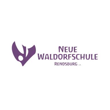 Neue Waldrofschule Rendsburg