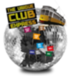 191216-TNE-Unique-Club-Express-logo-Disc